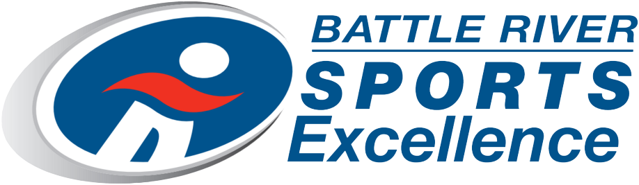 Battle River Sports Excellence